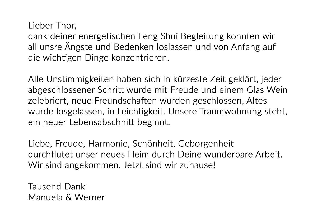Referenz-Thor—Manuela-&-Werner